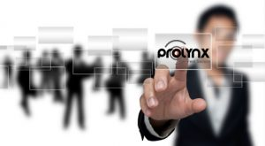 Prolynx Solutions