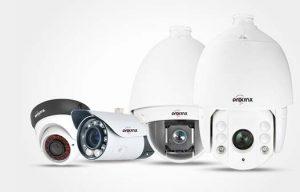 prolynx-analog-camera