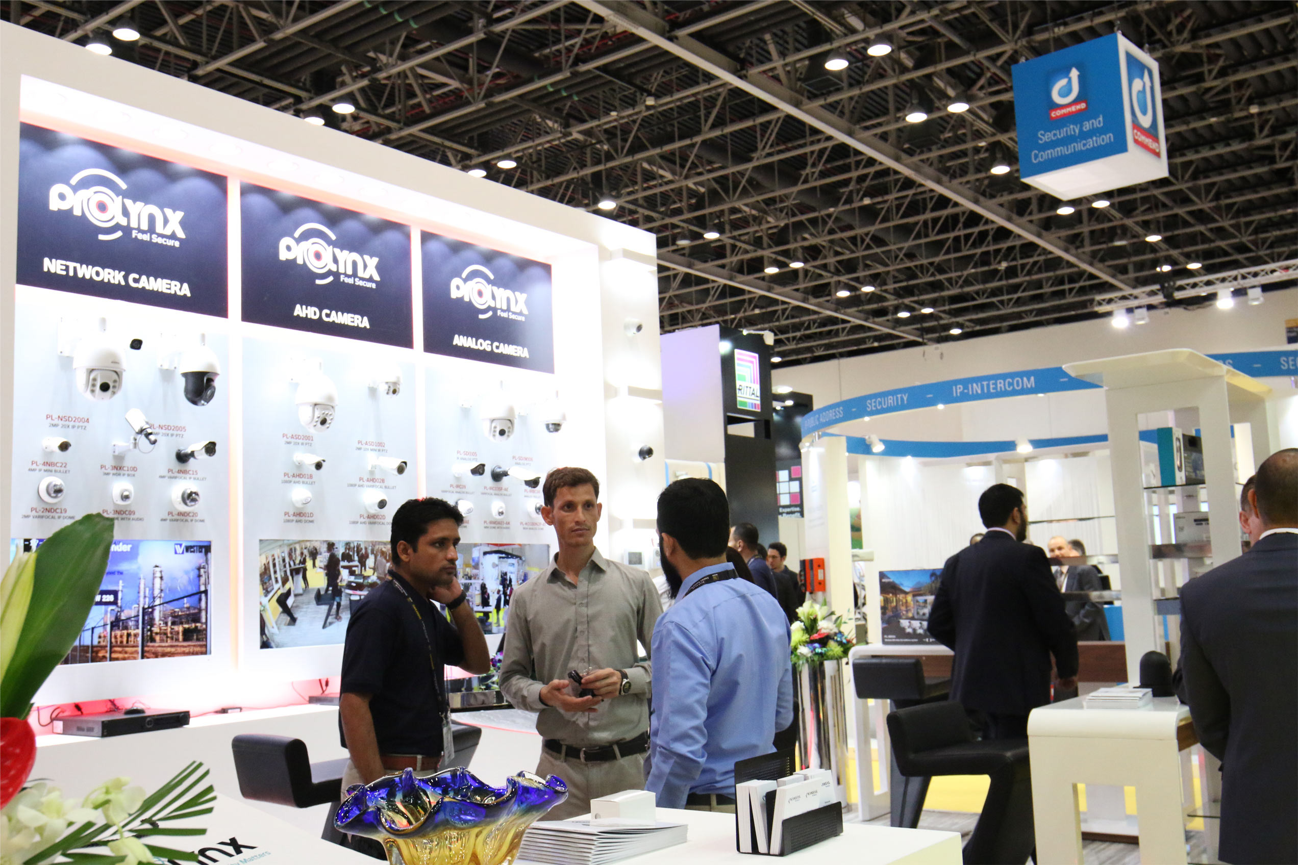 During-Intersec-Dubai-2016-3