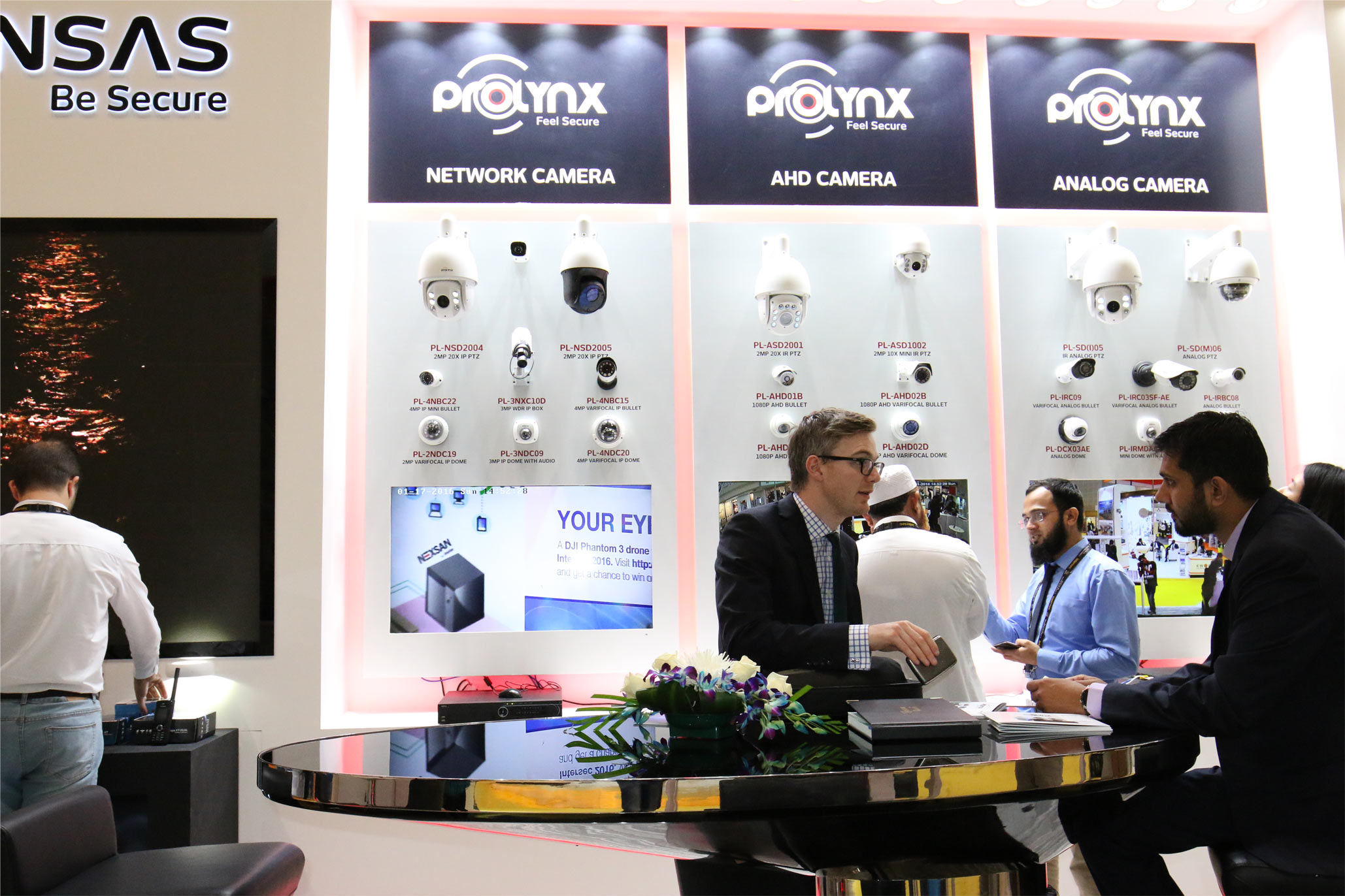 During-Intersec-Dubai-2016-4