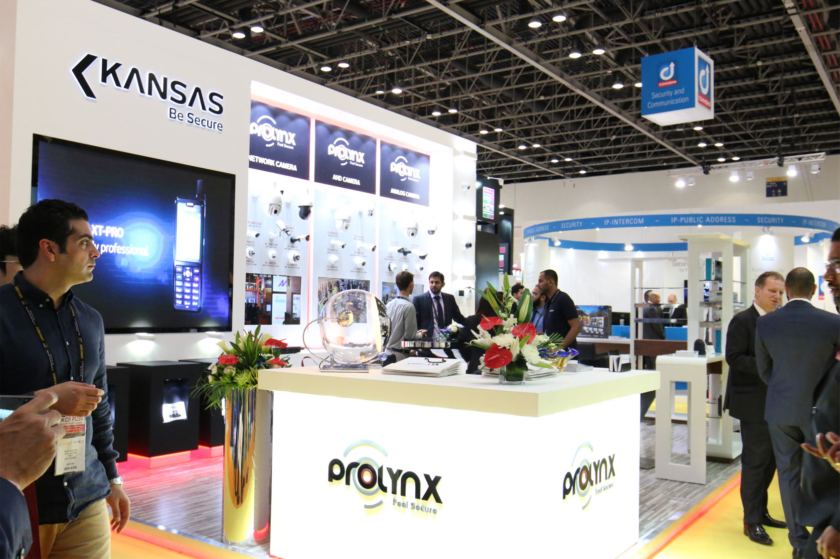 During-Intersec-Dubai-2016-2