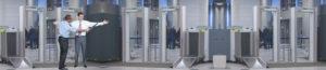 Metal-Detectors-Resized