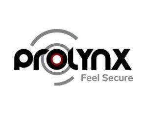 Prolynx-logo