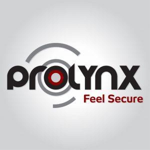 Prolynx