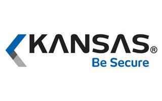 Kansas-logo