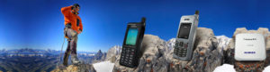 thuraya-banner-slider